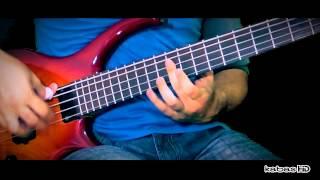 Kabas - Jazz Groove Funk