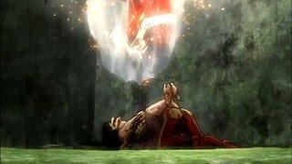 Shingeki no Kyojin Season 2 「AMV」 Freedom