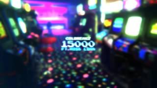 ColBreakz - 15000 (Ft. Miss Lina)