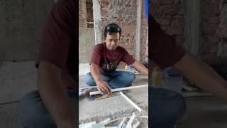 Cara bengkokin pipa listrik