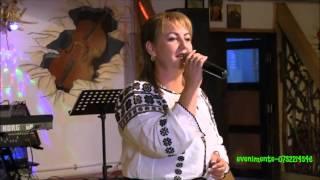 Simona  Etno