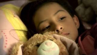 CASOS Y COSAS - ABUSO SEXUAL INFANTIL