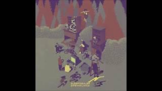 Sleepdealer - 805
