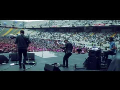 la-rebel-video-oficial-extra-marxophonediscos