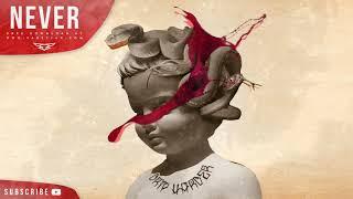 Free Lil Baby x Gunna x Drake Type Beat 2018 - Never | Drip Harder Instrumental