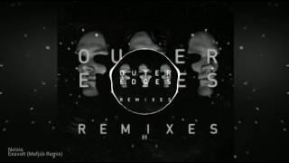 Noisia - Exavolt (Mefjus Remix)