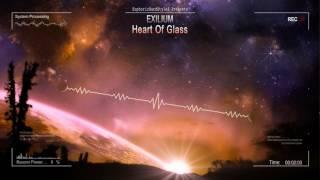 Exilium - Heart Of Glass [HQ Edit]
