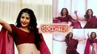 مقطع رقص أنيتا & سويتلانا على اغنية-nagni dance-
