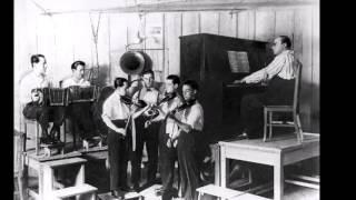 Leyenda gaucha (good quality) - Domingo Federico intrumental (1952)