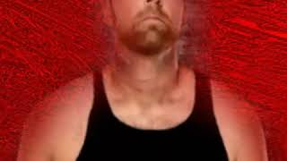 WWE:Dean Ambrose Theme Song [Retaliation]+Arena Effects +Download link