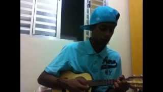Igor Santos ( Sorriso Maroto ) - Bateu saudade