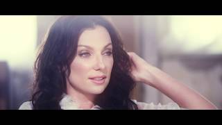 Rúzsa Magdolna - Éden (Official Music Video)
