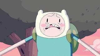 JUICE WRLD - ALL GIRLS ARE THE SAME [AMV] - ADVENTURE TIME