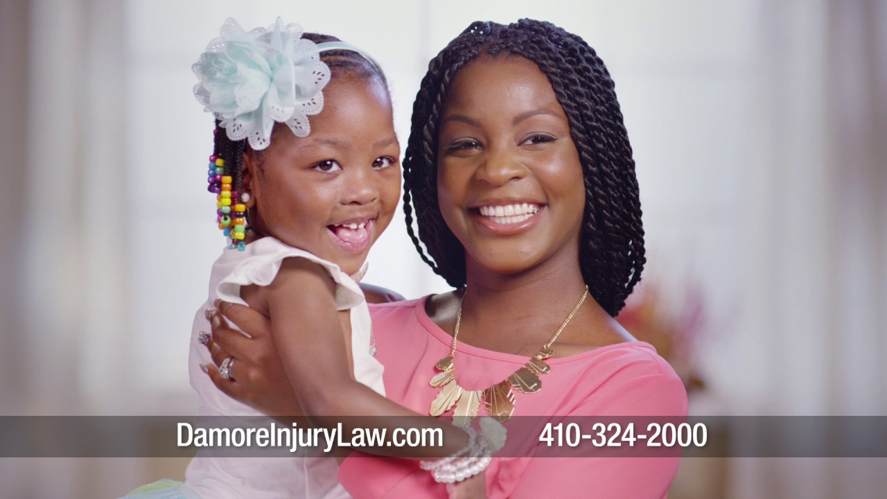 Best Personal Injury Lawyer Minetto NY
