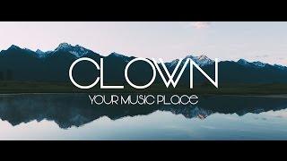 [Dubstep] radasK - Drama [Clown Release]