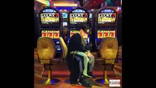 "Statik Selektah ""Another Level"" feat. Rapsody (Official Audio)"