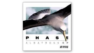 Phase - Darkest Of Minds (Feat. MC Mota)