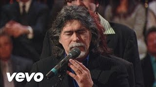Randy Owen, The Isaacs - I Need Thee Every Hour [Live]