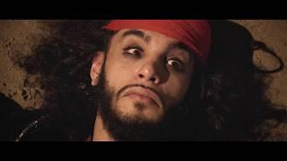 MB – Jack Sparrow (Clip Officiel)