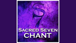 Sacred Seven theme (feat. Ryland Angel)