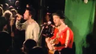 5'nizza - Солдат (with lyrics)