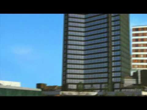 royksopp-eple-hd-offical-video-bapsyesbangerz