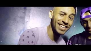 One boy ft amine kh -Énergie [Officiel Video]
