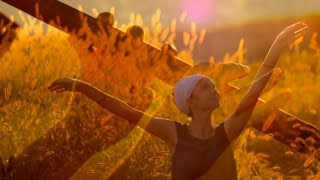 Light of My Soul by Ajeet Kaur - Official Music Video