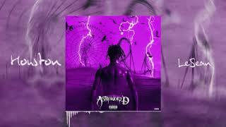 "⬩ FREE ⬩ Travis Scott x Killy x WondaGurl Type Beat - ""Houston"" (Prod. LeSean x Richard Church)"