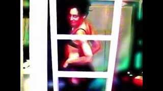 LaFille - Dans Mon Appartement - Clip Officiel