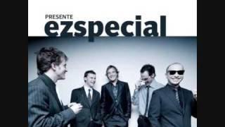 EZ Special - Lua (não há outra assim) (2009)