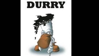 """DURRY """"Bruz"""""""