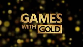 Xbox - games live gold de junho 2017 - Games with Gold