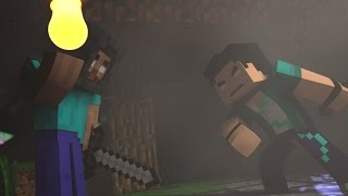 Rap Do Paraíso Minecraft Ft TAUZ