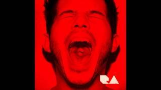 I Hate U - Simon Curtis [HQ] (Full Song)