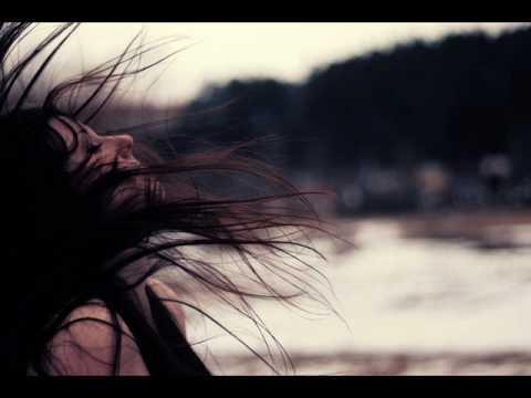 Dont Break My Fall de Oleander Letra y Video