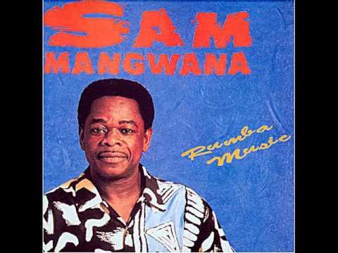 sam-mangwana-bana-ba-cameroun-goyave-nabu