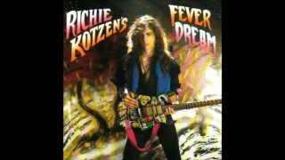 RICHIE KOTZEN-DREAM OF A NEW DAY.MP4