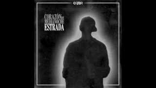 Estrada - Corazón de Medianoche (Audio)