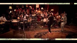 Gentleman - MTV Unplugged |Album Trailer