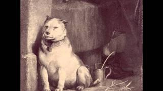 Pavlov's Dog - Julia