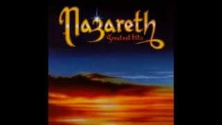 Holy Roller-SoundSwitch (Nazareth)