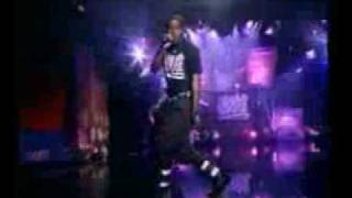 Naughty By Nature - OPP (Live)