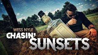 Wess Nyle -