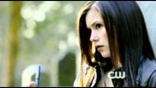 Elena and Damon - Never Say Never [TVD]