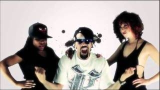 Fard feat. Redman - Still Hating (Official Video)