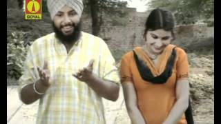 Chhara Jeth Punjabi Comedy, Part 2