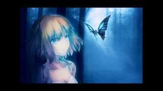 Nightcore - Ghosts Mako