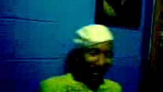 presentando nueva cancion de prince J feat Hyssak el demente