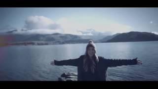 Sebastian Ingrosso - Dark River [OroszG & ClubPulsers Bootleg mix ] ᴴᴰ